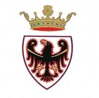 provincia-trento-aspp