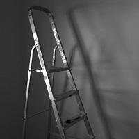 sicurezza-lavoro-domestico