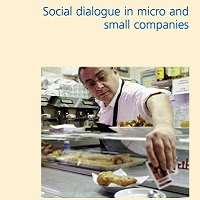 pmi-dialogo-sociale