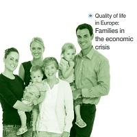 rapporto-eurofound-famiglie-crisi