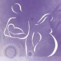 rapporto-maternita-lavoro-ilo