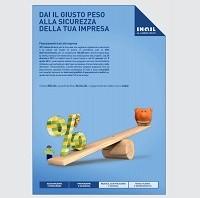 regole-isi-bando-2013