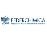 servizio-federchimica-set