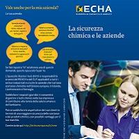 sicurezza-chimica-aziende-reach