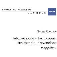 olympus-wp-trentaquattro