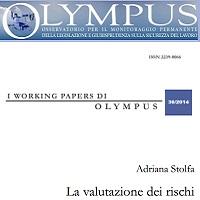 wp-valutazione-rischi-lavoro