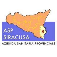 azienda-sanitaria-provinciale-siracusa