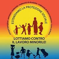 ilo-giornata-mondiale-lavoro-minorile
