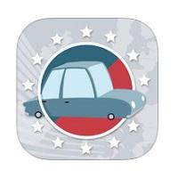 applicazione-ue-going-abroad
