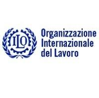 ilo-rapporto-protezione-sociale