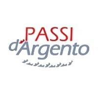 passi-argento-emilia-romagna
