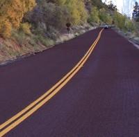 sicurezza-vigilanza-stradale