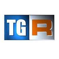 rai-tg-regionali-logo