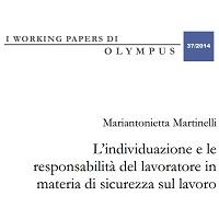 wp-olympus-sicurezza-lavoratore