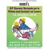 giornata-anmil-64-2014