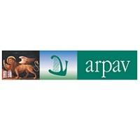 approfondimento-arpav-raggi-uv