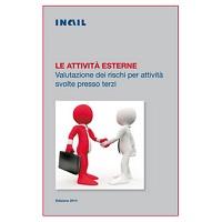 inail-guida-attivita-esterne