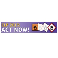 echa-act-now-clp