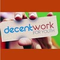 giovani-lavoro-dignitoso