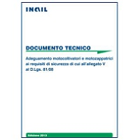 inail-adeguamento-tecnico-motocoltivatori