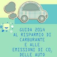 guida-risparmio-carburante-emissioni