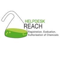 help-desk-reach-sviluppo