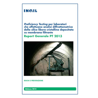 inail-report-pt-2013