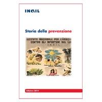 storia-della-prevenzione-inail