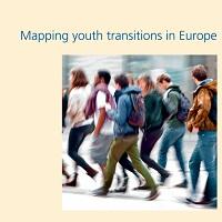 rapporto-eurofound-giovani-vita