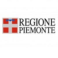 regione-piemonte-pmi-sicurezza