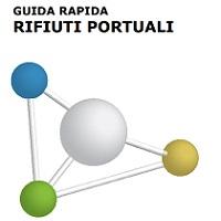 guida-rapida-rifiuti-portuali