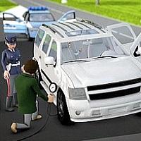 partenze-sicurezza-polizia-stradale