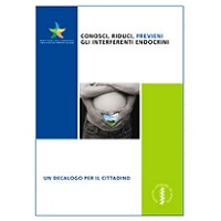 interferenti-endocrini-decalogo-salute
