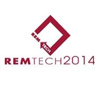 remtech-2014-coast-inertia