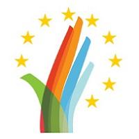 settimana-europea-delle-pmi