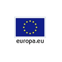 unione-europea-sito-leggi