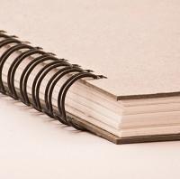 legge-conversione-semplificazione-trasparenza