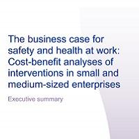 benefici-sicurezza-pmi-ricerca