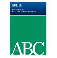 echa-guida-regolamento-biocidi