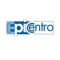 rapporto-suicidi-italia-epicentro