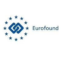 eurofound-rapporto-condizioni-lavoro