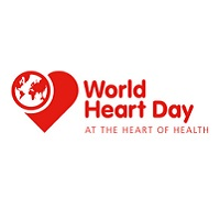 world-hearth-day-2014