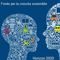 proroga-bando-horizon-2020