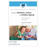 invecchiamento-attivo-ricerca-ihcp