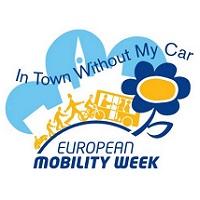 settimana-mobilita-sostenibile-2014