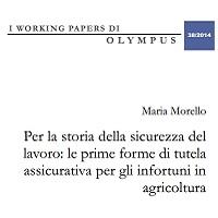 wp-olympus-agricoltura-sicurezza