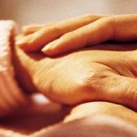 stress-caregiver-dors-piemonte