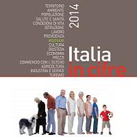 italia-cifre-istat-2014