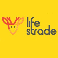 sicurezza-life-strade-campagna