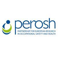progetti-salute-lavoro-perosh